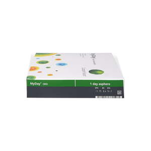 Image-Product-1