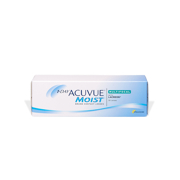 produit lentille 1-Day ACUVUE Moist for Presbyopia (30)