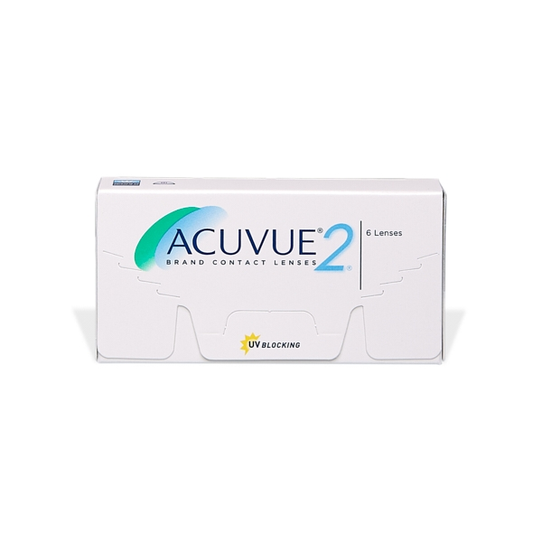 produit lentille ACUVUE 2 (6)