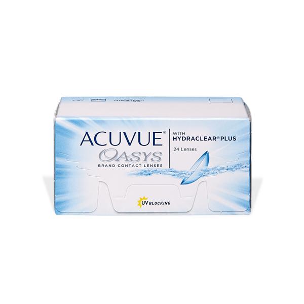 produit lentille ACUVUE Oasys (24)