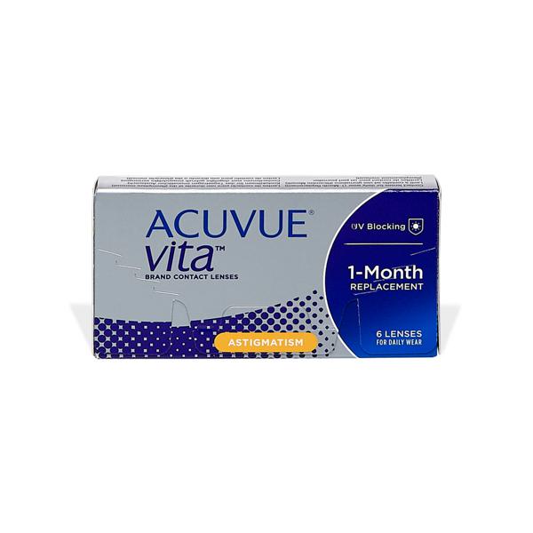 produit lentille Acuvue VITA for Astigmatism (6)