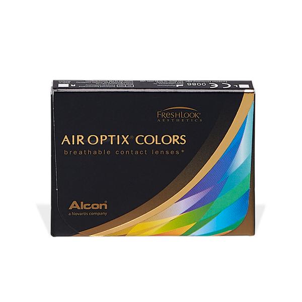 produit lentille Air Optix Colors (2)