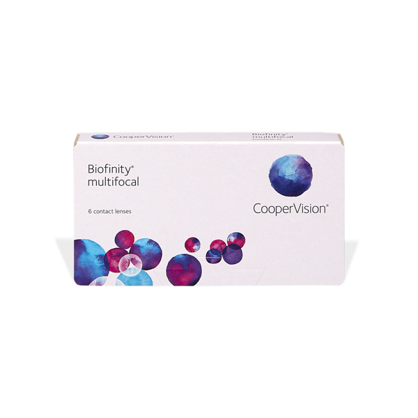 produit lentille Biofinity multifocal (6)