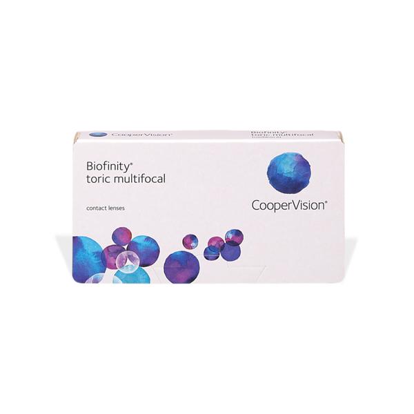 produit lentille Biofinity toric multifocal (6)