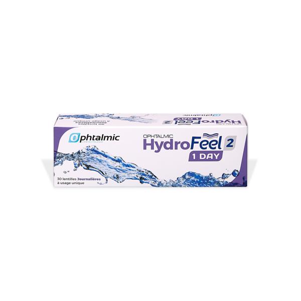 produit lentille HydroFeel 1 Day 2 (30)