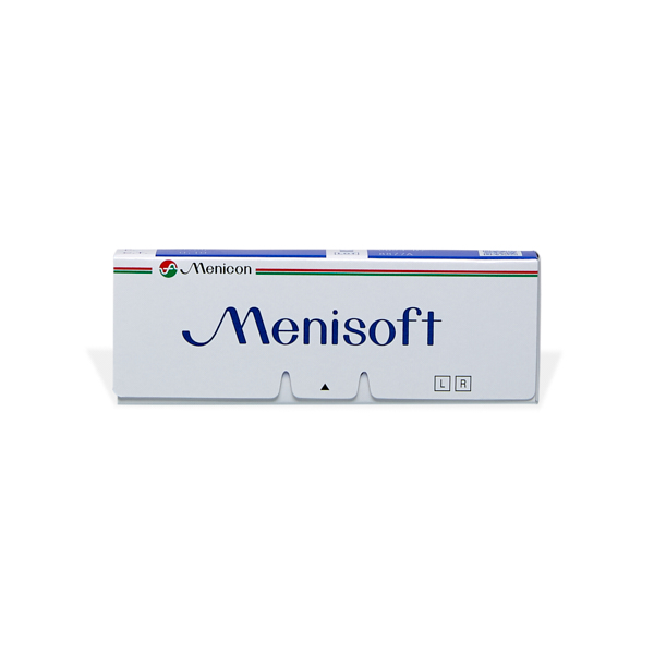 produit lentille Menisoft (3)