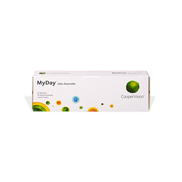 produit lentille MyDay (30)