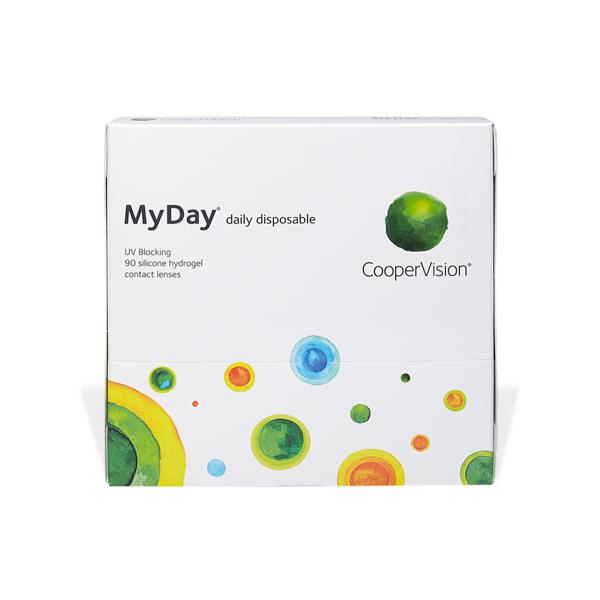 produit lentille MyDay (90)