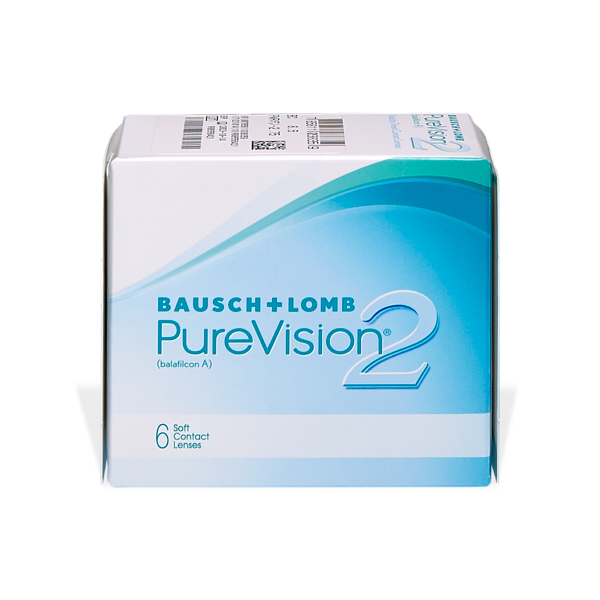 produit lentille PureVision 2 (6)