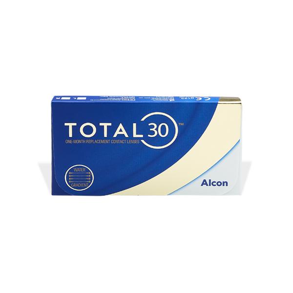 produit lentille Total 30 (3)