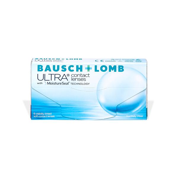 produit lentille Ultra (6)