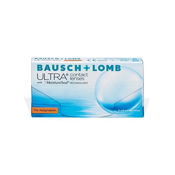 produit lentille Ultra for Astigmatism (6)