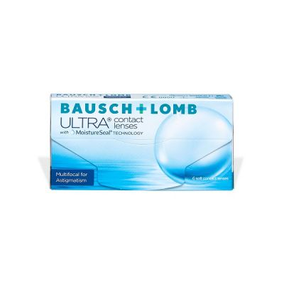 produit lentille ULTRA Multifocal for Astigmatism (6)