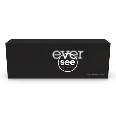 produit lentille Eversee Comfort Plus (30)