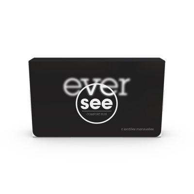 produit lentille Eversee Comfort Plus (6)