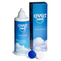 produit lentille EverSee 360ml