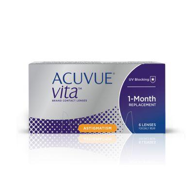 produit lentille ACUVUE Vita™ for Astigmatism (6)